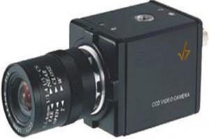Caméra régulière NGX1HXX