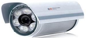 Caméra externe CI103VHXX