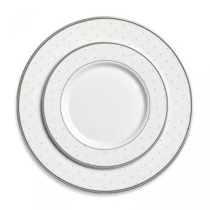 Pi�ce Dinner Plate