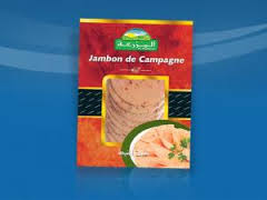 Conception emballage alimentaire
