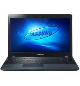 PC Portable SAMSUNG