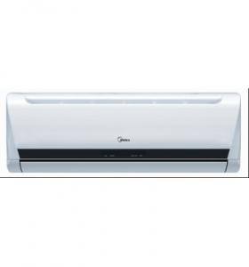 Climatiseur MIDEA 12000 CHAUD FROID