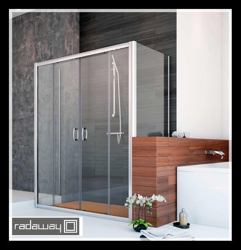 Cabine de douche forme rectangulaire tunisie - Cabine de douche en tunisie ...