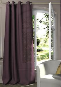rideaux lamelle pvc tunisie. Black Bedroom Furniture Sets. Home Design Ideas