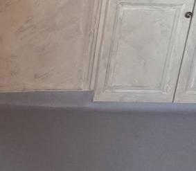 Moquette en PVC
