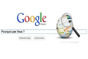 R�f�rencement des sites Web