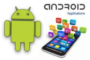 Conception et développement des applications mobiles