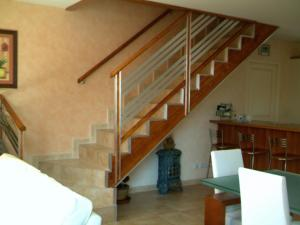 Aménagement intérieur, terrasse: