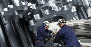 Maintenance des systèmes mécaniques
