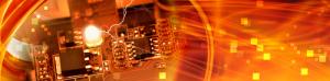 circuit imprimés