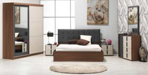 Chambres � coucher revial