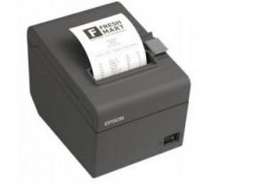 Imprimante point de vente Epson