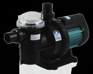 Pompe filtration