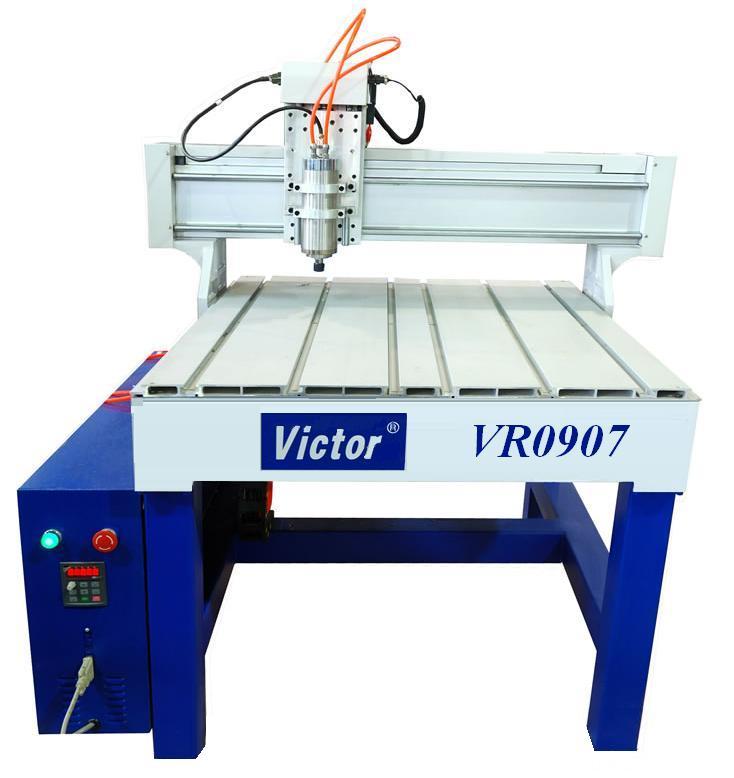 Machine de Gravure CNC VR0907