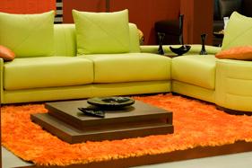 mobilia 2008 tunisie. Black Bedroom Furniture Sets. Home Design Ideas