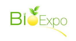 Bio Expo 2010
