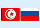 Ccis une mission dhommes daffaires en russie tunisie for Chambre de commerce sfax