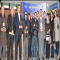 Tunisian E-Commerce Awards 2012 – 7 Mars 2013