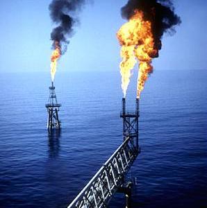 Hydrocarbures 68_5007_T054764A