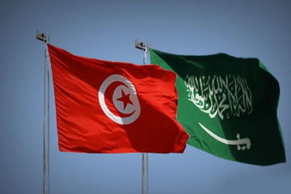 Tunisie-Arabie Saoudite : Signature de 8 conventions et mémorandums d'entente