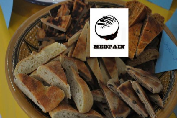 Medpain Tunis 2017