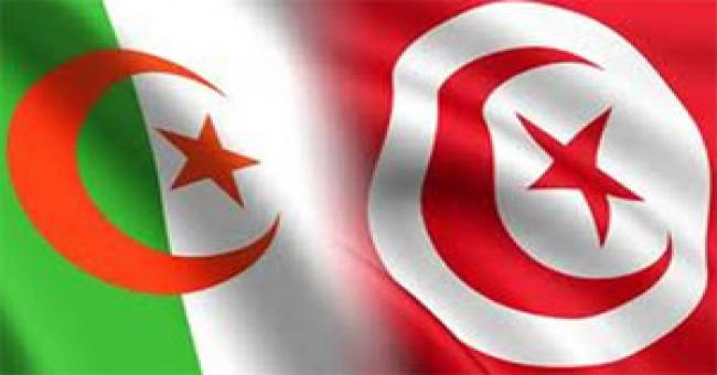 Tunisian – Algerian  Automotive meeting Days