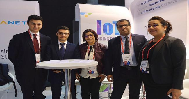 Metis Innovations Group inaugure sa filiale en Tunisie