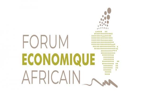Forum économique Africain