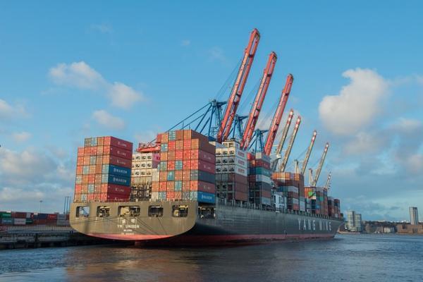 Cap Export sur le Sénégal