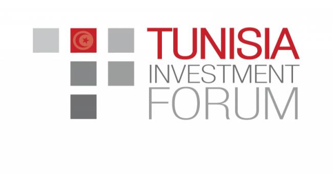 Forum de l'investissement en Tunisie 2019