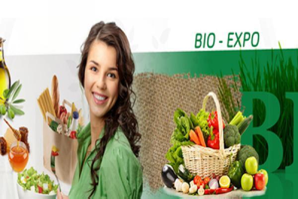 Bio-Expo – 2019
