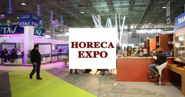 HORECA EXPO 2020