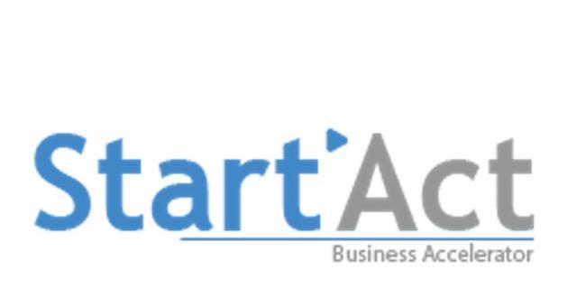 Lancement de Start'Act 3ème édition