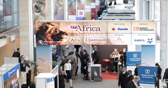 Africa Oil Week (AOW)