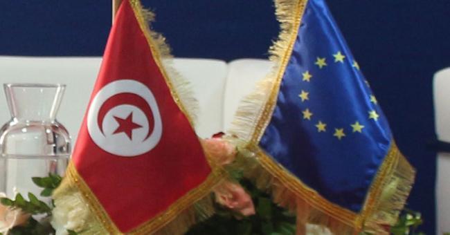 Les Journées de la coopération Tunisie-Europe de la recherche et de l'innovation