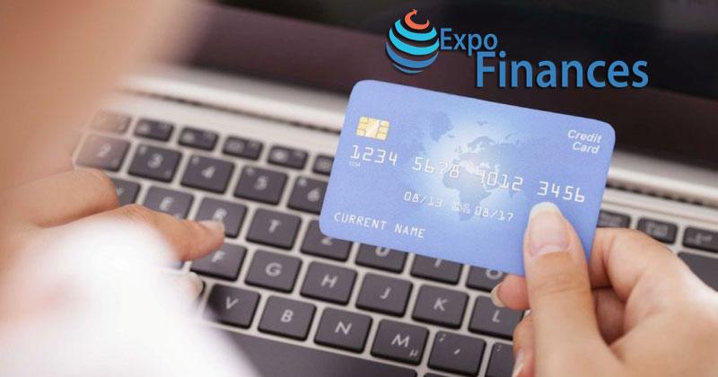 Expo Finances 2019: un intérêt majeur à relever les défis