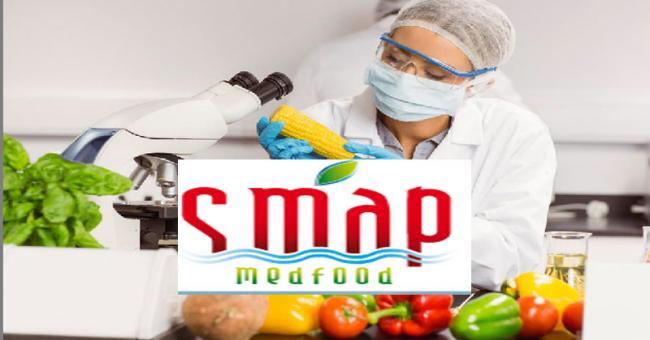 SMAP MEDFOOD 2020: l'Agora des Experts de l'Agriculture