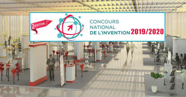 Salon des Inventeurs Méditerranéens 2020: un rayonnement international des innovations