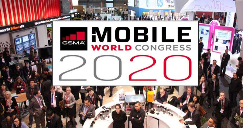 Mobile World Congress 2020: les entreprises tunisiennes invitées à participer  au Salon