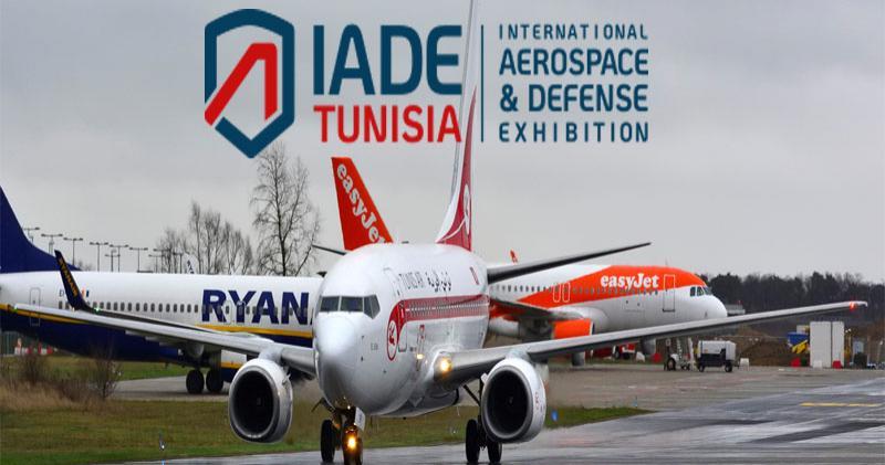 IADE Tunisia 2020:  la 1ère édition du Salon déploie ses ailes pour la première fois