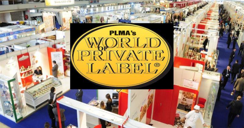 PLMA 2020: le Cepex invite les entreprises tunisiennes à participer au Salon