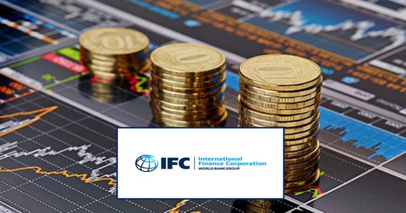 IFC décaisse 20 M$ pour soutenir les entreprises en Tunisie, au Maroc et en Egypte
