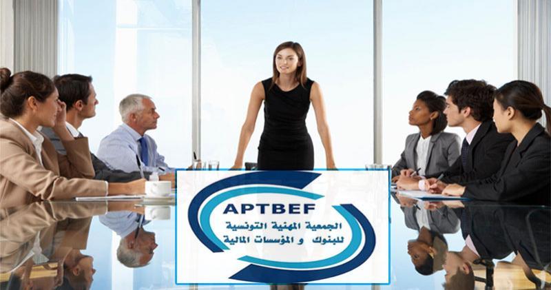 APTBEF: Report des échéances des entreprises et des professionnels