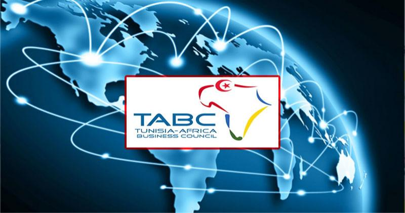 Lancement officiel du Tunisia Business Council Worldwide le 27 juin 2020