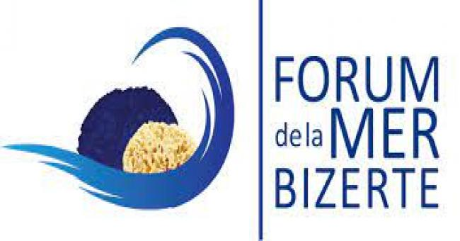 Le Forum Mondial de la Mer-Bizerte 2021