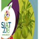 SIAT 2018 : Salon International de l'Investissement Agricole et de la Technologie