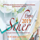 siher expo 2019