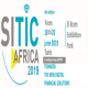 4TH EDITION OF INTERNATIONAL EXHIBITION FOR DIGITAL DEDICATED TO AFRICA, SITIC AFRICA 2019
