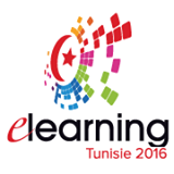 Forum du E-learning