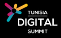 Tunisia Digital Summit
